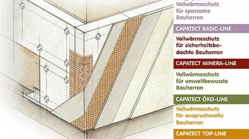 VWS Vollwärmeschutz 02 - Vollwärmeschutz Firma Linz Oberösterreich